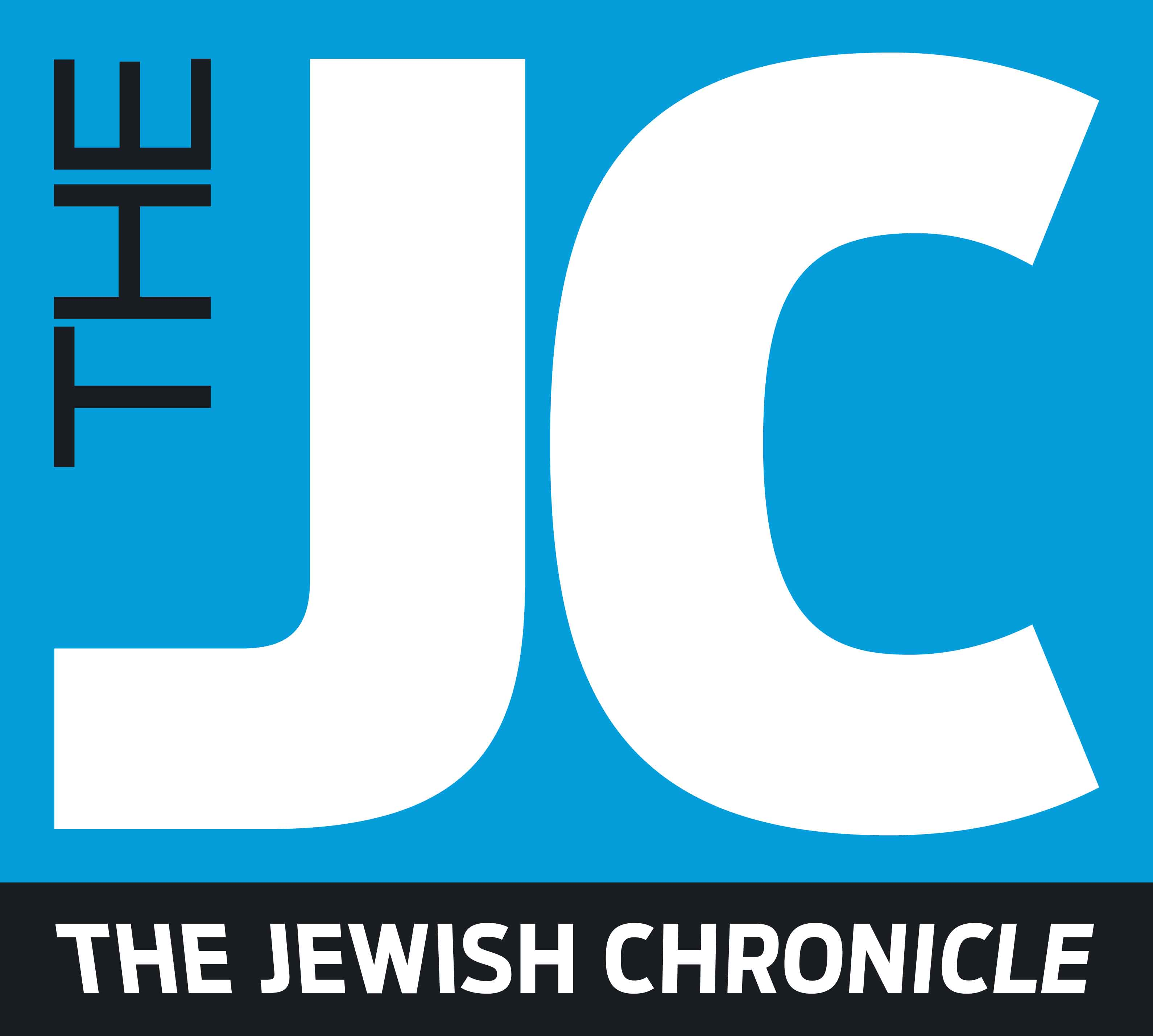 The jc jewish news comment culture the jewish chronicle the jc jewish news comment culture the jewish chronicle the jewish chronicle buycottarizona